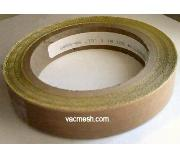 teflon PTFE roll for vacuum sealer