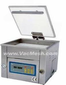 tc280 chamber vacuum sealer