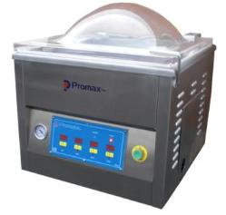 chamber vacuum bag sealer