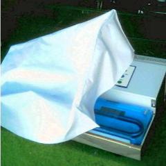 dust cover for Pro-2300 vacuum sealer